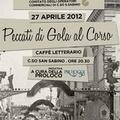 Pro Loco : peccati di gola al Corso S. Sabino