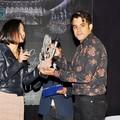 A Piskv  il Premio Diomede Speciale Giovani