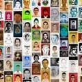 Persone scomparse: un fenomeno in crescita
