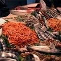 Ancora sequestri di prodotti ittici