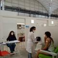 Campagna vaccinale: spostati gli appuntamenti per gli under 30