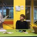 """Il convegno """"Le donne e la resilienza"""" con  Chiara Scardicchio"""