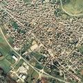 Evviva, Canosa ha il suo innovativo strumento di pianificazione territoriale