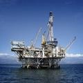Ricerche petrolifere al largo della Bat, nuovo allarme
