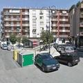 Il Comitato di quartiere Piazza Terme e Ferrara è in fermento per i preparativi natalizi