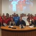 Partnership tra Pugliapromozione  e Pink Bari