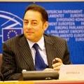 On. Gianni Pittella in visita a Canosa