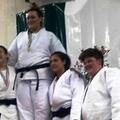 Oro e bronzo per Capuano  e Pinnelli