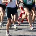 """Lo """"Sport in Festa"""" a San Ferdinando di Puglia"""