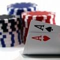 Il profumo e l'inganno dell'azzardo