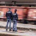 Contrasto al fenomeno dei furti di rame in ambito ferroviario