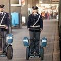 Ferragosto: i controlli della Polizia Ferroviaria