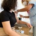 Puglia: Iniziate le somministrazioni delle terze dosi di vaccino