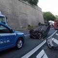 Incidenti stradali e ritorno alla guida