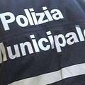 Incidente sulla strada provinciale 93