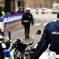La Polizia Municipale avvia ricerche per smascherare chi abbandona rifiuti