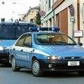 La Polizia arresta 7 andriesi