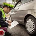 Vacanze sicure: pneumatici sotto controllo