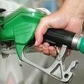 La promessa della riduzione prezzo del carburante