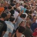 Censimento 2011, popolazione in aumento nella Bat