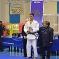 Mattia Patruno campione regionale di judo