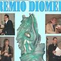 PREMIO DIOMEDE - VIII Edizione