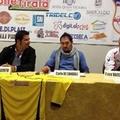 Presentazione ufficiale del Futsal Canosa