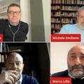 """La """"Quarta mafia"""", il libro del magistrato  Antonio Laronga"""