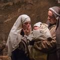 La povertà di Betlemme ci illumini lo sguardo