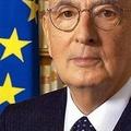 Bentornato Napolitano!