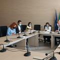 Commissione Antimafia: oggi primo incontro di conoscenza