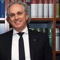 Forza Italia: il partito  più rappresentativo dei moderati