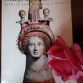 """Nati per Leggere a donare una  """"rosa simbolica """""""