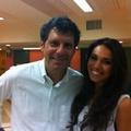 Miss Italia: gli auguri del Sindaco e dell'Assessore alle Politiche giovanili