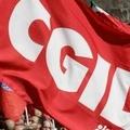 Manifestazione Cgil, pullman dalla Bat per Roma