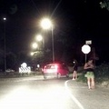 Contrasto alla prostituzione, blitz nel centro storico di Canosa