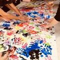 """La via dell'Arte e della consapevolezza emotiva: """"riconoscersi"""", ci rende liberi"""
