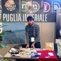 Mariangela Petroni:  Interrogazione in merito Agenzia Puglia Imperiale Turismo a Canosa