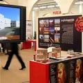 Settimana del patrimonio culturale in Puglia Imperiale