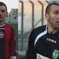 Corato - Canosa, spareggio play off