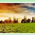 Transizione Energetica : il Cambiamento climatico
