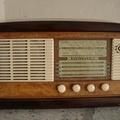Radiomarelli…un marchio che mi riporta nel passato