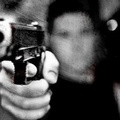 Baby rapinatore terrorizza nord barese: arrestato dai Carabinieri