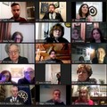 Il Rotary Canosa per la pace nel Caucaso