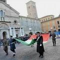 Celebrato a Reggio Emilia il 217° anniversario del Tricolore
