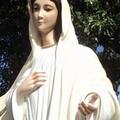Regina Pacis a Canosa, patrimonio spirituale e non tenzone politica