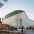 Verso l'inaugurazione di Expo 2020 Dubai