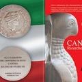 """Presentazione del volume """"CANOSA. Ricerche storiche"""""""