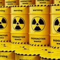 Il Deposito Unico Nazionale Rifiuti Radioattivi