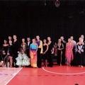 Intervista a Vanessa Caporale, neo campionessa di danza a Rimini